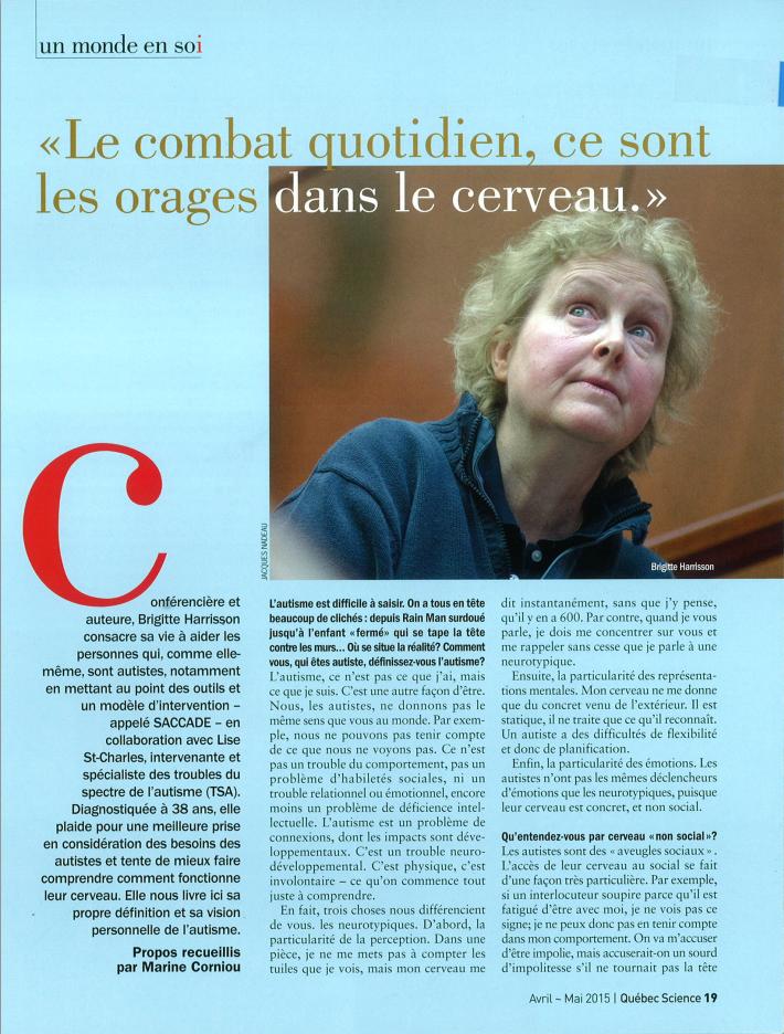 ctqcq-BrigitteHarrisson
