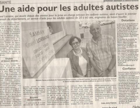 envol_aide_autistes
