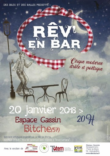illustration-rev-en-bar_1-1513875688