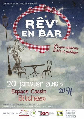 illustration-rev-en-bar_1-1513875688
